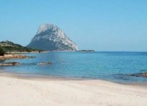 Spiaggia Punta Don Diego