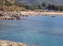 Spiaggia Capo Playa di Cefalù.jpg