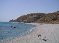 Spiaggia di Ferruzzano