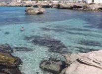Spiaggia Calamoni Favignana.jpg