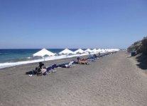 Spiaggia Baxedes di Santorini.jpg