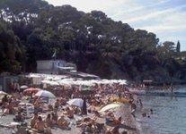 Spiaggia Paloma