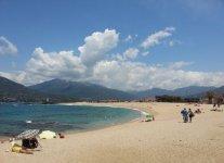 Spiaggia di Propriano.jpg