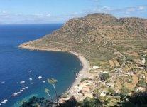 Spiaggia Capo Graziano di Filicudi.jpg