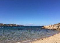 Spiaggia di Mezzo Schifo Palau.jpg