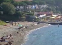 spiaggia la soda monte argentario.jpg