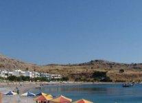 Spiaggia Makris.jpg