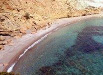 Spiagge Karpathos.jpg