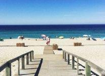 Spiaggia di Comporta.jpg
