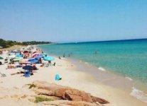 Spiaggia Riva dei Pini.jpg