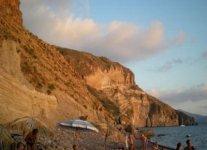 Spiaggia Valle Muria delle Lipari.jpg