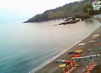 spiaggia della scalea ricadi.jpg