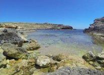 Spiaggia Mare Morto di Lampedusa.jpg