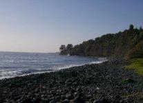 Spiaggia Praiola di Giarre
