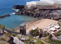 Spiaggia Abama Tenerife.jpg