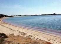 Spiaggia Agumu.jpg