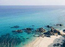 Spiaggia Il paradiso del sub.jpg