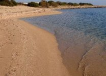 Spiaggia Posto Vecchio