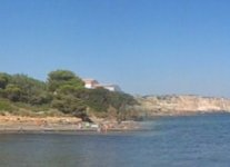 Spiaggia le chinolle.jpg