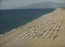 Spiaggia di Curinga.jpg