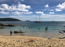 Spiaggia Ao Sane di Phuket.jpg
