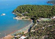 Spiaggia della Gattarella