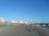 Spiaggia di Misano Adriatico.jpg