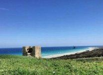 Spiagge di Cirò Marina.jpg