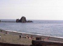 spiaggia di renà.jpg