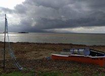 Spiaggia Fertilia di Talamone.jpg