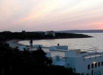 Spiaggia Sottotorre di Calasetta.jpg