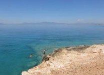 Spiaggia Moni di Egina.jpg
