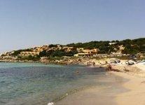Spiaggia La Colba di Santa Teresa di Gallura.jpg