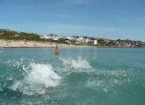 Spiaggia Rena di Ponente Capo testa.jpg
