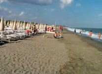Spiaggia di Nova Siri Marina.jpg
