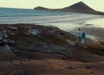 Spiaggia El medano tenerife.jpg