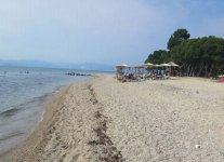 Spiaggia Skala Prinos di Thassos.jpg