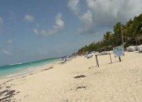 spiaggia baie de l'orient.jpg