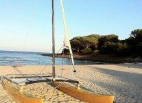 Spiaggia Fuile e Mare di Orosei.jpg