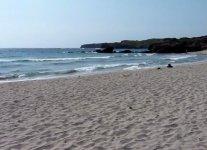 spiaggia presili isola di minorca.jpg