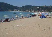Spiaggia Agios Georgios nord Corfù.jpg