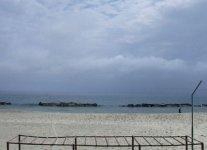 Spiaggia di Santo Stefano a Mare.jpg