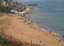 Spiaggia Marinella di Castelvetrano