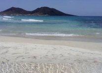 Spiaggia Calhau di Sao Vicente.jpg