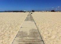 Spiaggia dell'isola di Tavira.jpg