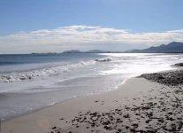 Spiaggia Maddalena di Capoterra.jpg
