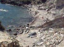 spiaggia la piletta argentario.jpg