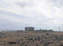 isola di sal.jpg