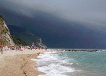 La Spiaggiola - Numana.jpg