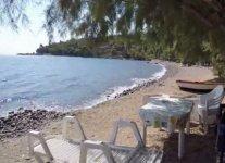 Spiaggia Portes di Egina.jpg